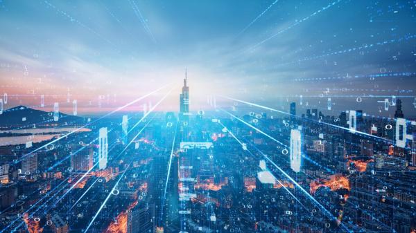 安防行业福音:eNFC物联网通用综合管理平台,对外开放!