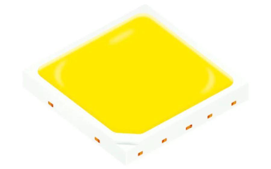 艾迈斯欧司朗新款升级版白光LED照亮新型农业发展插图2