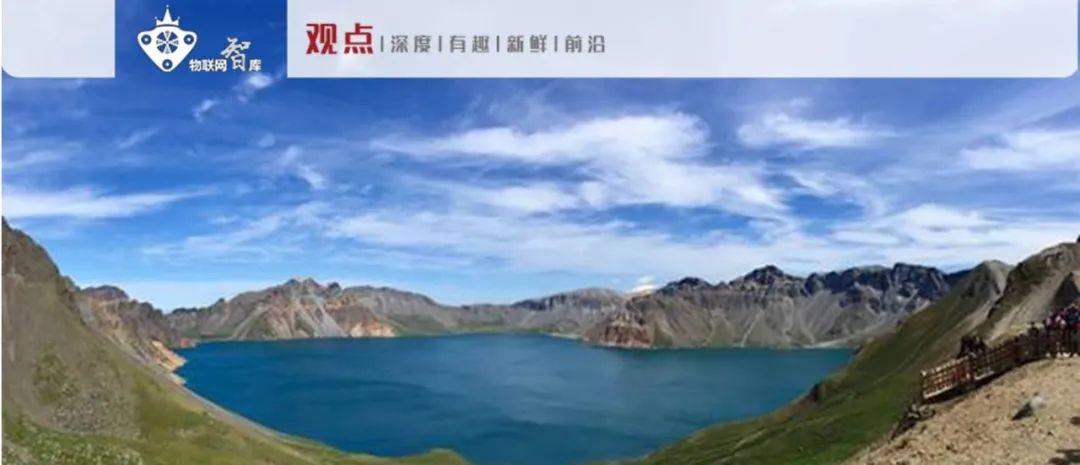 中国移动发出2G减频退网明确信号: