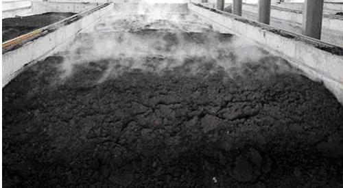 污泥处置难题何解?深鹏环保全力探索无害化新路子