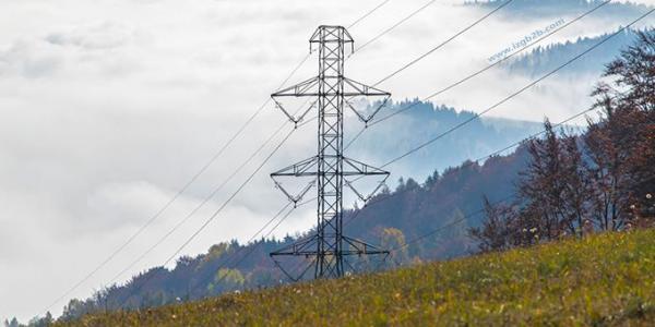 升级电网以适应可再生能源