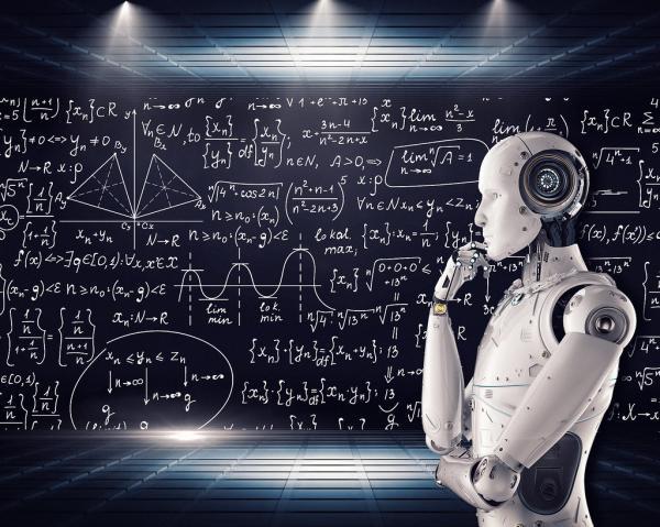 工業機器人系統集成商凱爾達擬科創板IPO