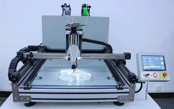 澳大利亚陆军在最新的现场试验中将金属3D打印推向了极限