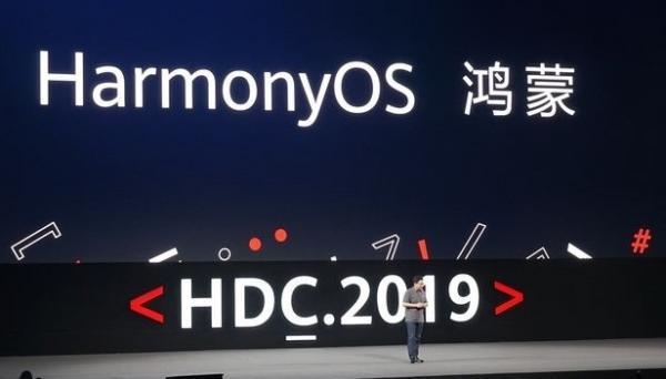 """面对芯片断供、软件停服之险,更迫切呼唤""""中国脊梁"""""""