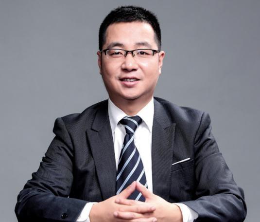 前首汽约车CEO魏东加盟操盘,百度Apollo商业化拐点到了吗?