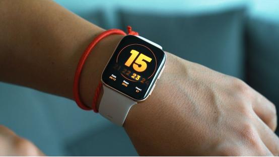 """搭载""""鸿蒙""""的华为Watch 3,是智能手表的标准答案吗?"""