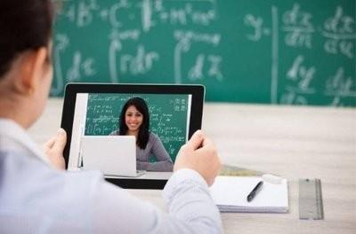 智慧校园VS在线教育,哪条赛道更具投资价值?