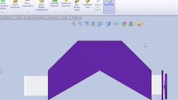 APEX 应用 | APEX 中设计的回复棱镜