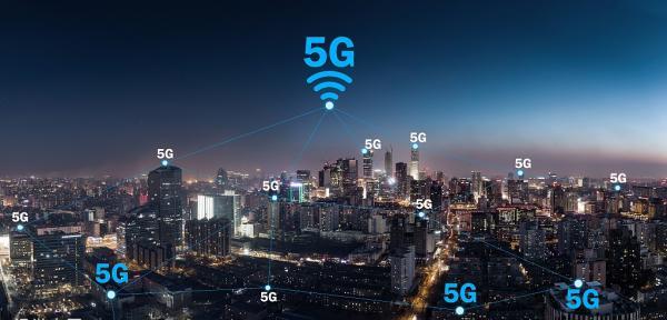 你的4G体验也在变差吗?4G变慢究竟是限速,还是5G时代的必然?