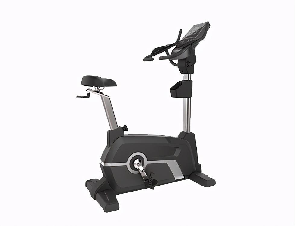 激光切割技术在健身器械中的应用