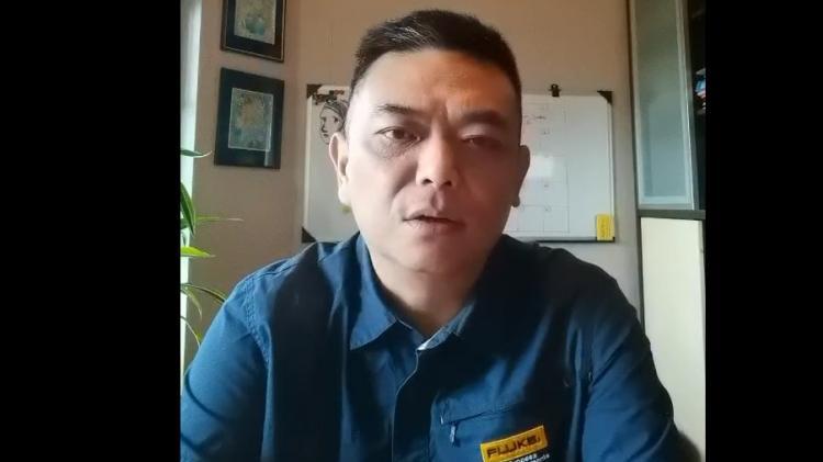 阎冉兵-视频