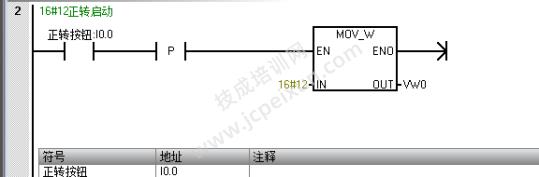 【详细步骤】S7-200 SMART与台达变频器通讯,其实没那么难