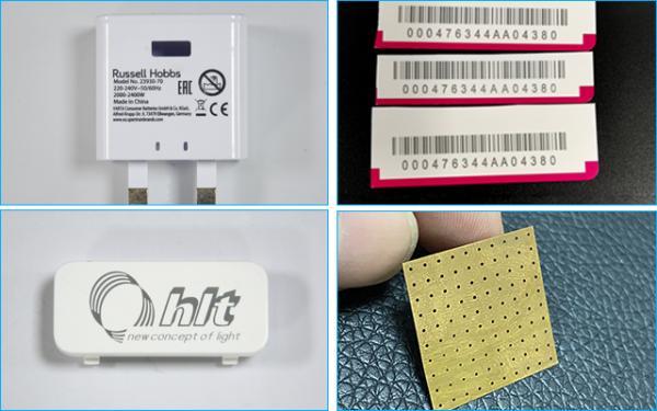 """格镭激光推出新款台式紫外激光器,轻巧、便捷引领""""微加工""""新概念"""