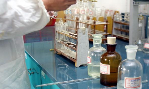 在污水检测环境中,BOD测定仪和COD测定仪的不同和联系