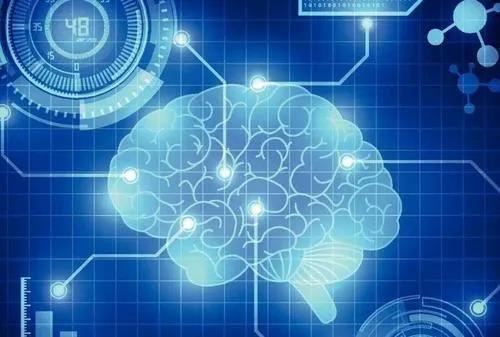 陈根:芯片上长大脑,将会发生什么?