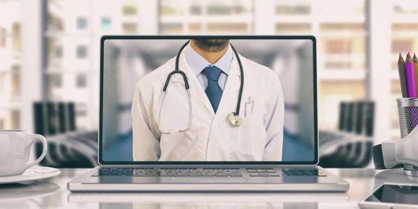 陈根:全球首例5G+全息远程诊疗顺利落地,远程医疗的生逢其时