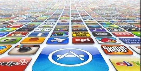 陈根:如何打造一个5星App?