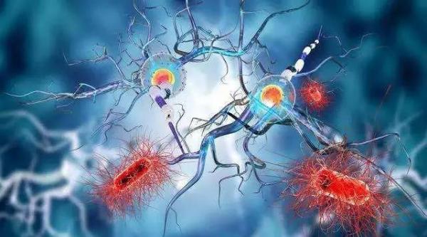 陈根:攻击癌症新材料,纳米金的癌症治疗法