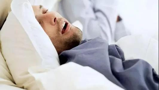 陈根:睡眠共性与睡眠差异,睡眠众生相