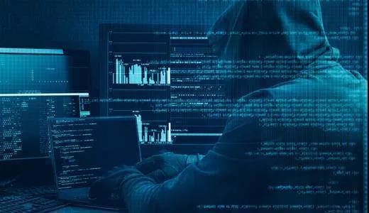 陈根:从数据足迹到数据指纹,网路行为下的隐秘风险