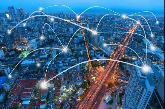 陈根:释放数据生产力,建构数字经济新时代