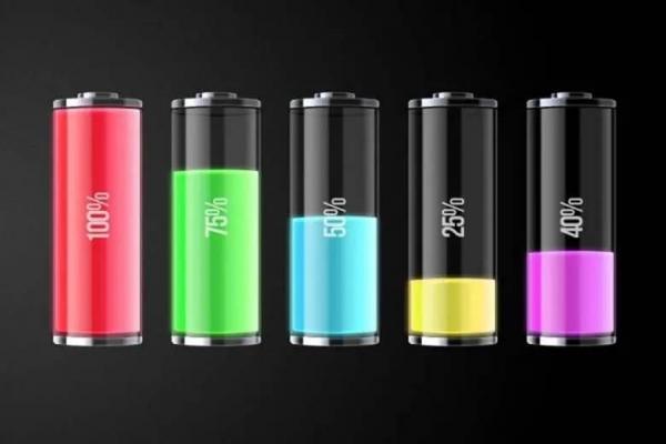 陈根:电池减肥如何提高电池性能?