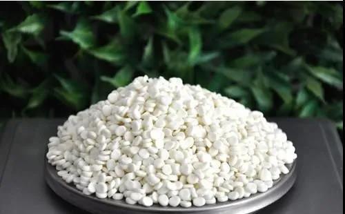 陈根:传统塑料的代替品——生物塑料,也有毒?