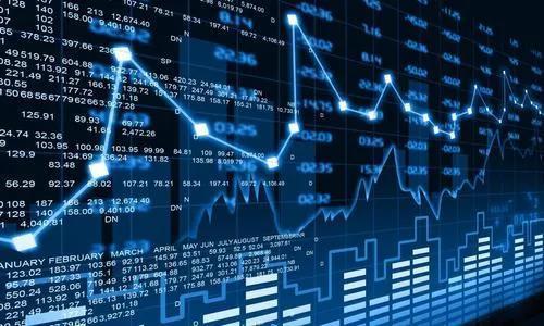 陈根:从监管到服务,金融安全和金融创新可以兼顾?