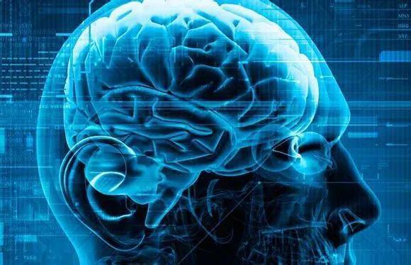 陈根:打字方式追踪神经疾病,人工智能诊疗时代