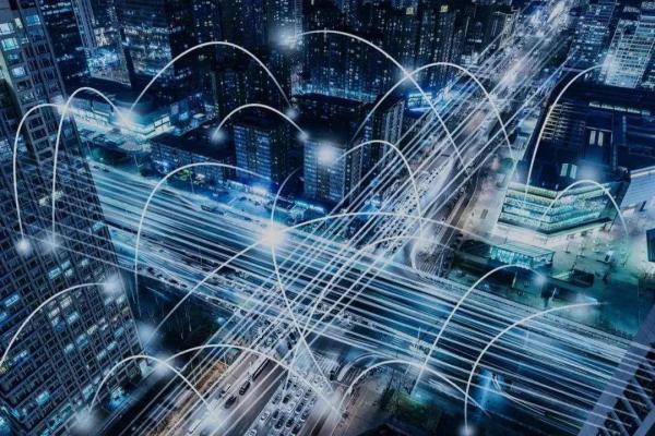 陈根:智慧城市以前,数字孪生城市如何建立?