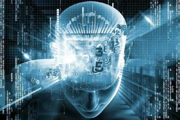 陳根:從人腦本質看人工智能,人造突觸創紀錄