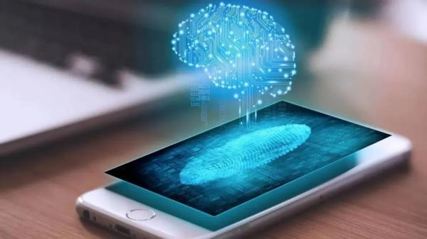 """陈根:从""""人与人""""到""""物与物"""",万物互联重塑数字世界"""