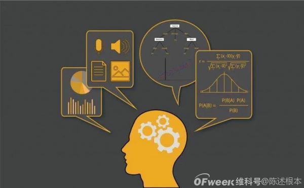 """文/陈根 机器学习是人工智能的一个重要分支,而深度学习则是机器学习发展到一定阶段的必然产物。 深度学习就像生物神经大脑的工作机理一样,通过合适的矩阵数量,多层组织链接一起,形成神经网络""""大脑""""进行精准复杂的处理。深度学习的出现,让图像、语音等感知类问题取得了真正意义上的突破。可以说,深度学习被引入机器学习,使其更接近于最初的目标——人工智能。 当前,以深度学习为代表的人工智能技术取得了飞速的发展,正落地应用于各行各业。但深度学习不是万能的,深度学习的局限性导致其在近几年的发展中进入了瓶颈。 纽约大学教授 Gary Marcus曾经说,深度学习是贪婪、脆弱、不透明和浅薄的,而如何面对深度学习的贪婪、脆弱、不透明和浅薄,将决定深度学习在未来能否行稳致远。 图片  深度学习走向爆发 20世纪50年代到70年代初,人工智能研究处于""""推理期""""。彼时,人们认为,只要能赋予机器逻辑推理能力,机器就能具有智能。但随着研究向前发展,研究人员们意识到,要使机器具有智能,就必须使机器拥有知识。在这一阶段,机器学习开始萌芽。 1952年,亚瑟·塞缪尔开发的跳棋程序,创造了""""机器学习""""这一概念,并将它定义为:""""可以提供计算机能力而无需显式编程的研究领域""""。机器学习旨在通过给机器一些原始的""""学习资料"""",让机器自动地学习如何判断和输出相应的结果。 机器学习的发展诞生了人工神经网络,而深度学习正源于对人工神经网络的研究。当前的深度学习系统就主要由神经网络的架构、算法以及结构化数据三大要素构成。其中,神经网络的架构是深度学习最基础也最必要的一环。网络架构的选择让深度学习以一种令给定算法可学习的方式来表示数据中的结构。 神经网络的架构主要包括前馈神经网络,循环网络和对称连接网络。前馈神经网络是实际应用中最常见的神经网络类型。第一层是输入,最后一层是输出,如果有多个隐藏层,即为""""深度""""神经网络。循环神经网络是一类以序列数据为输入,在序列的演进方向进行递归且所有节点(循环单元)按链式连接的递归神经网络。 对称连接网络与循环网络相似,只是单元之间的连接是对称的(在两个方向上的权重相同)。对称的权重限制了网络模型变化的可能性,从而也限制了网络的能力,但同时也使得其比循环神经网络更容易分析。 基于人工神经网络的深度学习也展现出过去人工智能不可比拟的优势。2013年初,在《麻省理工科技评论》发布的""""十大突破性技术""""中,""""深度学习""""就作为上榜技术赫然在列,评论也给出了3-5年内即将爆发的明确时间周期。 比如,在计算机视觉领域,深度学习的优势在于它能够直接从大型图像数据集中自动学习复杂且有用的特征,并且从神经网络模型的提供的图像中学习并自动提取各种层次的特征。 深度神经网络性能的显著提高也是深度学习领域迅速发展的催化剂。2012年,卷积神经网络AlexNet就以15.8%的top-5错误率获得了ILSVRC的冠军,而当年的第二名却以26.2%的错误率远落后于AlexNet。 根据ARK的研究,未来15-20年,深度学习将为全球股票市场增加30万亿美元的市值。此外,在很多方面,深度学习正在创造全新的下一代计算平台。2020年,拥有AI技术的智能音箱在世界范围内回应了1000亿条语音指令,比2019年增长了75%。 在自动驾驶方面,美国Waymo公司的自动驾驶汽车已经在包括旧金山、底特律和凤凰城在内的25个城市收集了超过2000万英里的真实驾驶里程。使用深度学习技术进行视频推荐的中国公司TikTok,也已经超越了Snapchat加Pinterest。 可以说,作为人工智能的一种形式,深度学习技术通过利用数据自动编写程序,正在为各行各业带来革命性的改变。 图片  贪婪、脆弱、不透明和浅薄的深度学习 深度学习作为现今炙手可热的概念,其更好的性能得到了学术界和工业界的广泛认可,但伴随这些进展而来的还有越来越多对深度学习的质疑。深度学习暴露的越来越多的弱点正在引起公众对人工智能的关注,比如在无人驾驶汽车领域,它们使用类似的深度学习技术进行导航,就曾经导致了广为人知的伤亡事故。 Gary Marcus曾经指出,深度学习是贪婪、脆弱、不透明和浅薄的。 这些系统很贪婪,因为它们需要大量的训练数据。对于卷积神经网络的图像分类来说,卷积神经网络对物体的姿势并不敏感。如果要识别同一个物体,在位置、大小、方向、变形、速度、反射率、色调、纹理等方面存在差异,都必须针对这些情况分别添加训练数据。 可以说,尽管深度神经网络在许多任务中表现良好,但这些网络通常需要大量数据才能避免过度拟合。遗憾的是,许多场景无法获得大量数据,例如医学图像分析。 深度学习是脆弱的。当下,深度学习网络在做分类的时候,很难输出一个百分百肯定的结果,这也就意味着网络并没有完全理解这些图片,只能通过各种特征的组合来完成大概的预测。 一根香"""