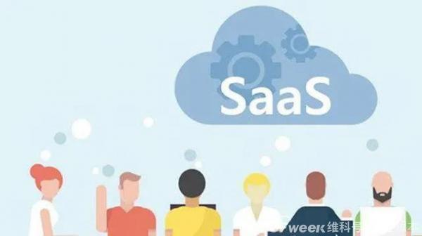 陳根:軟件定義世界,兌現SaaS增長潛力