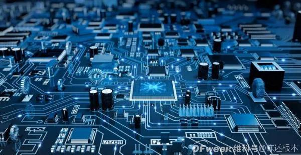 陈根:把百科全书写在针头上——纳米技术使能生产未来