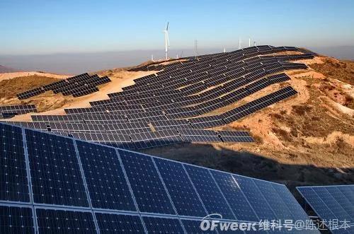 陈根:能源的逻辑背后,是人类文明的演进