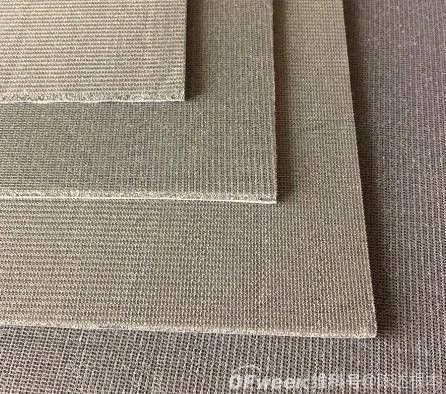 陈根:蜂窝状石墨烯材料,性能更强、价格更低