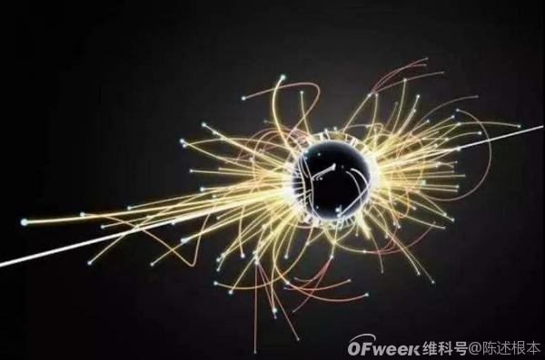 陈根:新量子材料,特性令人惊讶