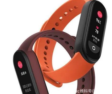 陈根:手腕上看健康,Fitbit提供睡眠鼾声检测
