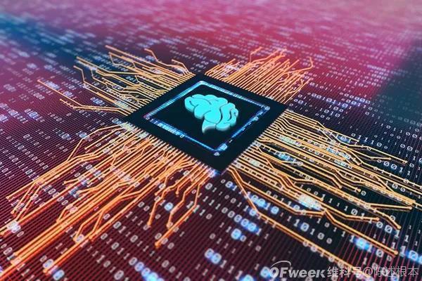 陈根:深度学习应用芯片规划,提速28倍