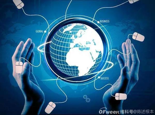 陈根:数字时代,赋予企业社会责任新内涵