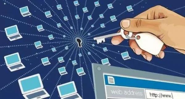 陈根:网络安全成为社会刚需,安全挑战不容回避