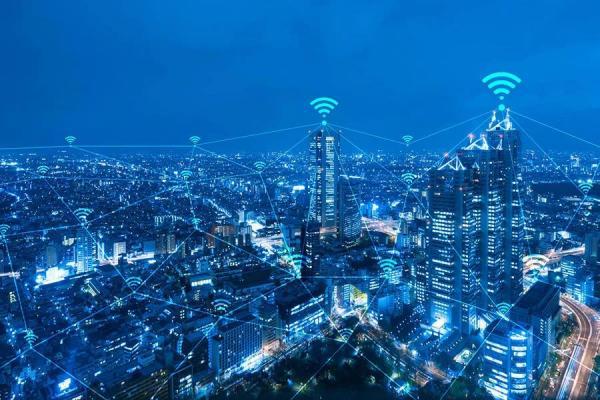 陈根:人工智能,创造城市美好生活