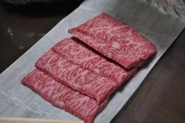 陈根:利用3D打印技术,创造和牛培育肉