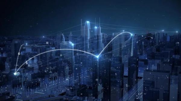 陈根:不对称的互联网权力,如何为数字社会效力?
