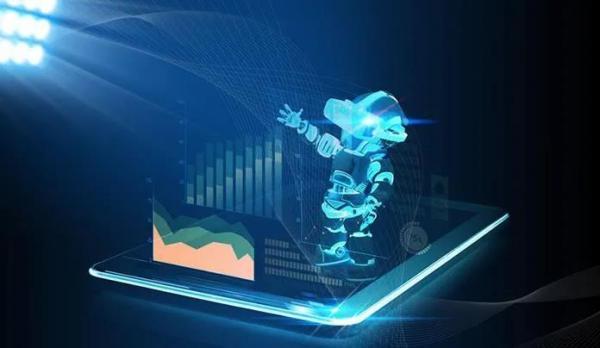 陈根:信息技术,正推动制造业纵深发展