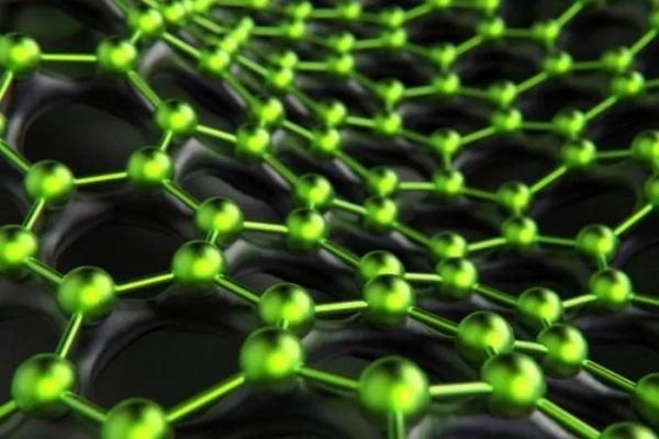 陈根:倾斜石墨烯结构,或可推动量子计算发展