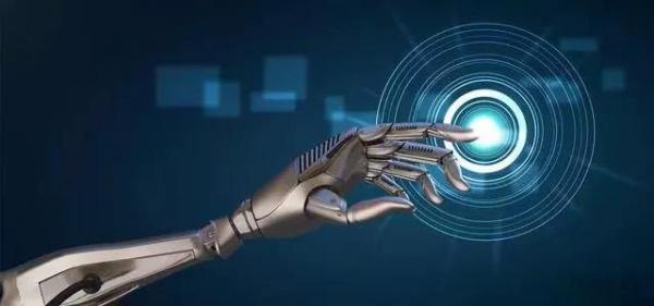 陈根:人工智能,为何要向善?