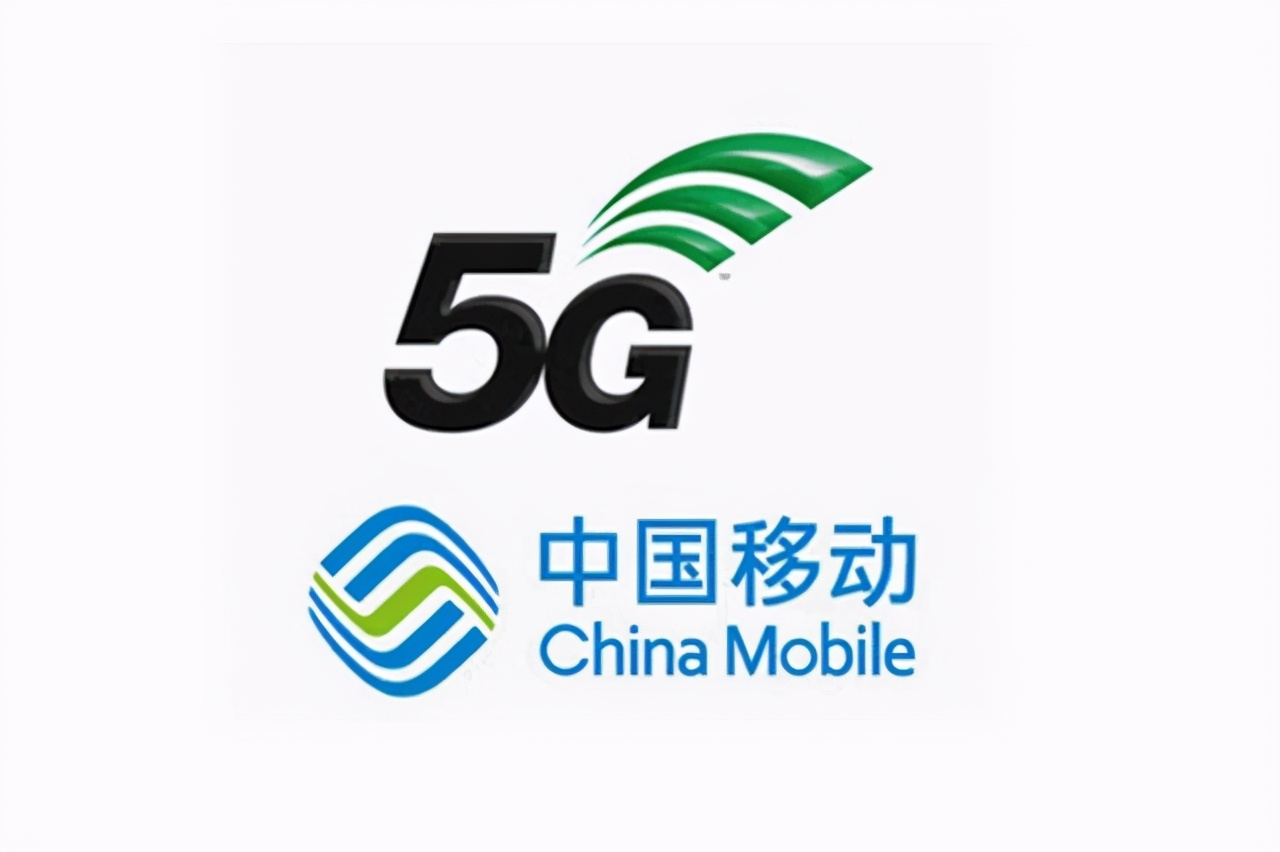 中国移动电费猛增超五成,5G基站耗电惊人,国家电网成最大赢家