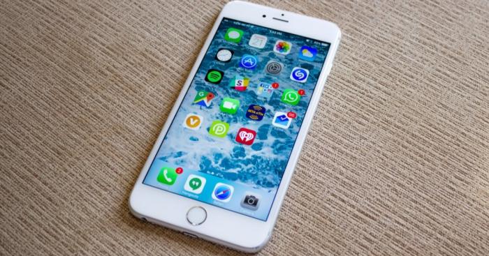 老旧iPhone升级iOS14会卡吗?一起来试试!